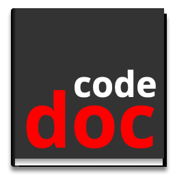codedoc snap