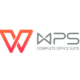 WPS Office Multi-Language snap