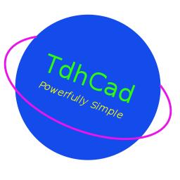 TdhCad snap