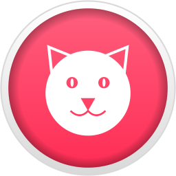 Install music-kitten on Ubuntu using the Snap Store | Snapcraft