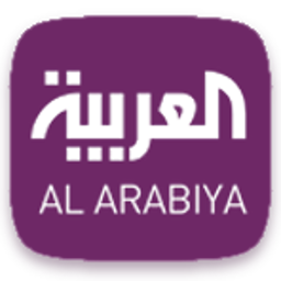 AlArabiya snap