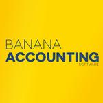 banana-accounting snap
