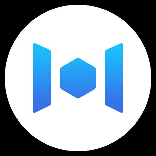 Mixin Messenger snap