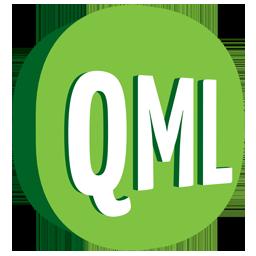 QML Creator snap