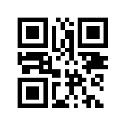 QR Code Generator snap