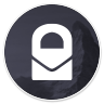 protonmail-desktop-unofficial snap