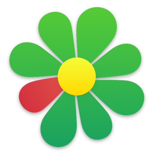 ICQ snap