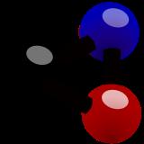 kalzium snap