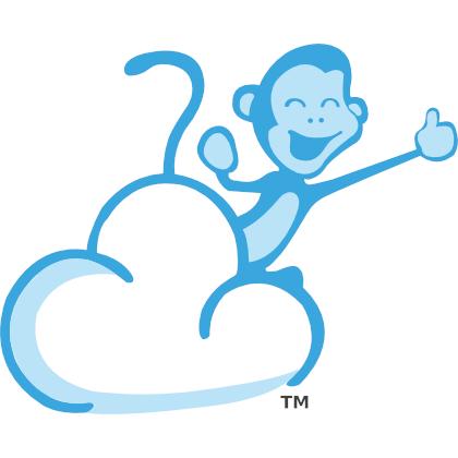 cloudmonkey snap