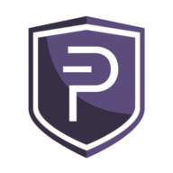 Icon for PIVX Core
