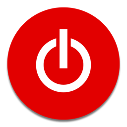 Toggl Desktop snap