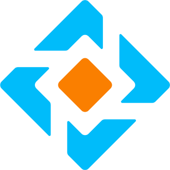 Icon for tvheadend