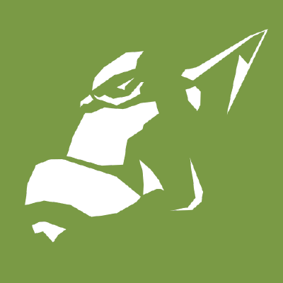 Icon for OGRE Sample Browser