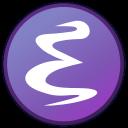 GNU Emacs snap