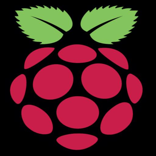 Icon for raspberrymonitor