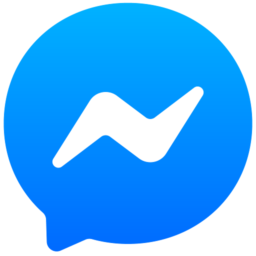 Facebook messenger port snap
