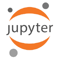 Project Jupyter snap