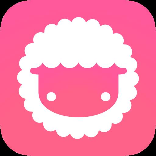 Taskade - Team Tasks, Notes and Workflow snap