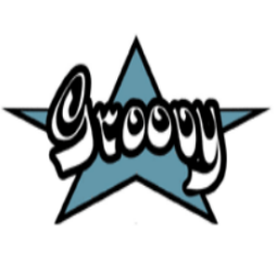 Apache Groovy Programming Language snap