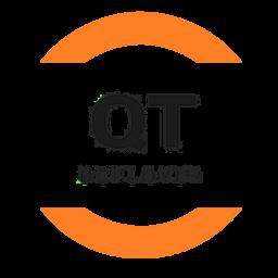 Icon for CQtDeployer