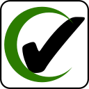 Icon for OpenTodoList