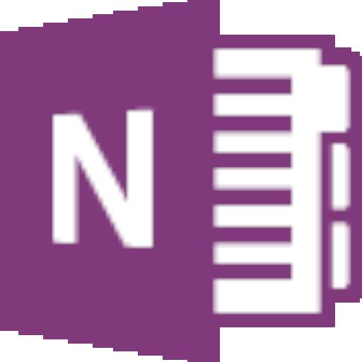 onenote-desktop snap