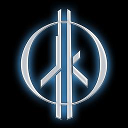 Icon for Open Jedi Knight