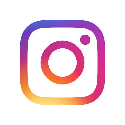 instagramport snap