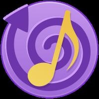Icon for mindi