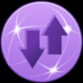 Icon for nino
