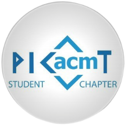 Install Mcq Pulzion On Kde Neon Using The Snap Store Snapcraft