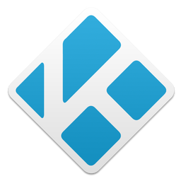Icon for mir-kiosk-kodi