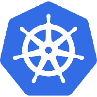 kubernetes-worker snap
