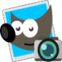 Icon for PhotoGIMP