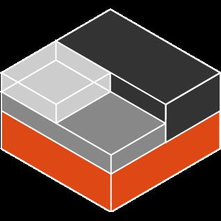 Icon for distrobuilder