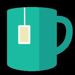 Icon for BreakTimer