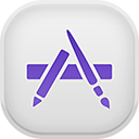 Icon for App Outlet