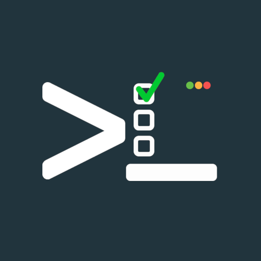 Icon for Taskline