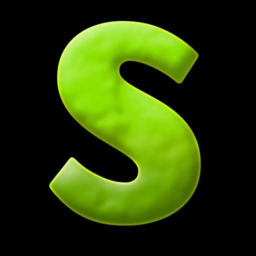 Icon for mir-kiosk-scummvm