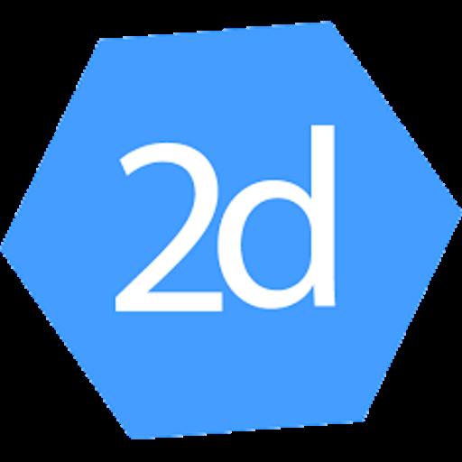 Icon for BrightScript 2D API Emulator