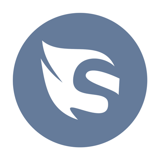 Icon for Sirius Tracker