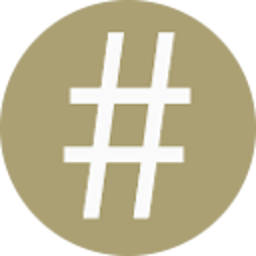 Icon for k-sudoku