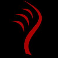 Icon for Idris 2