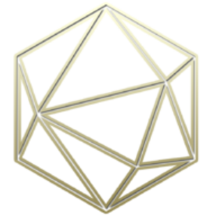 Icon for arqma-electron-wallet