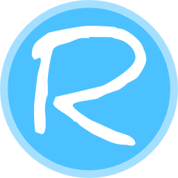 Icon for remarkable
