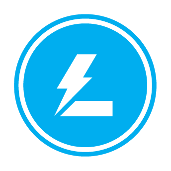 Icon for Decentralized Internet