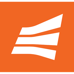 Icon for Gerencianet App Desktop