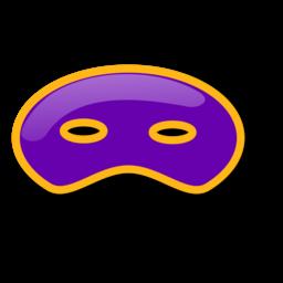 Icon for dnsmasq-wia
