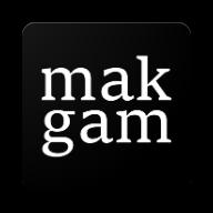Icon for Makgam