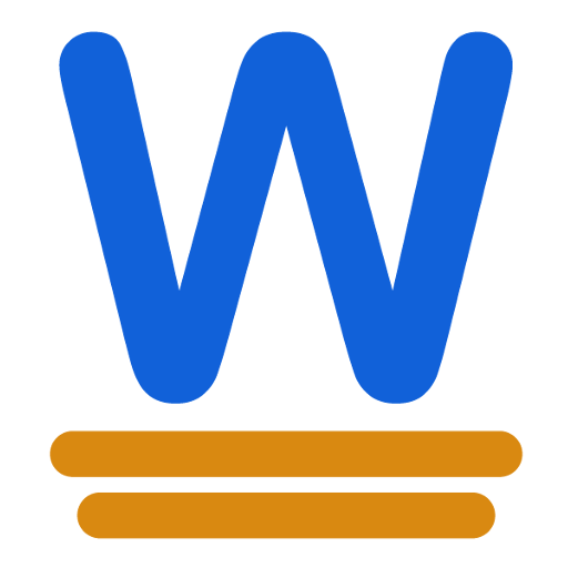 Icon for wdos